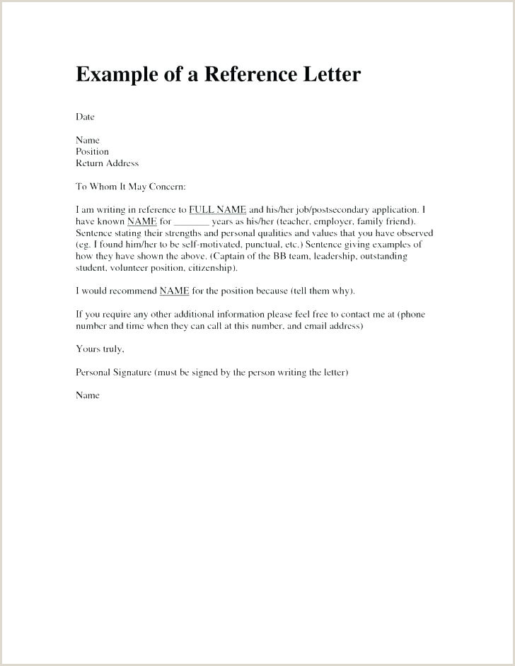 sample reference letter for court – dstic