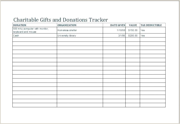 Church Donation Form Template Forms Templates Membership