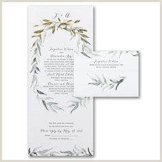 11 Best Seal n Send Wedding Invitations images
