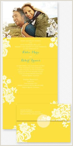 194 Best Affordable Wedding Invitations images in 2019