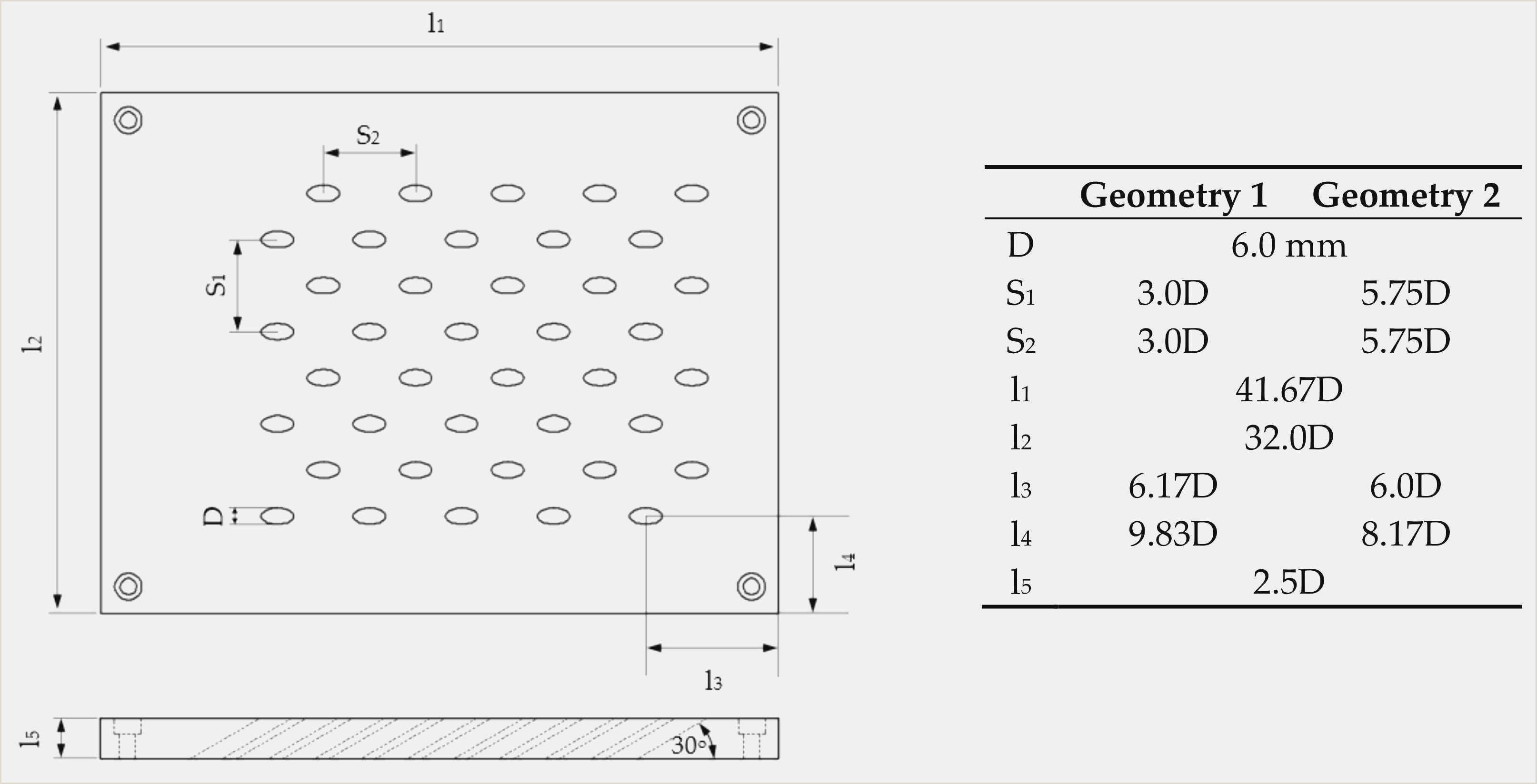 Check Layout Template Keyboard Layout Template