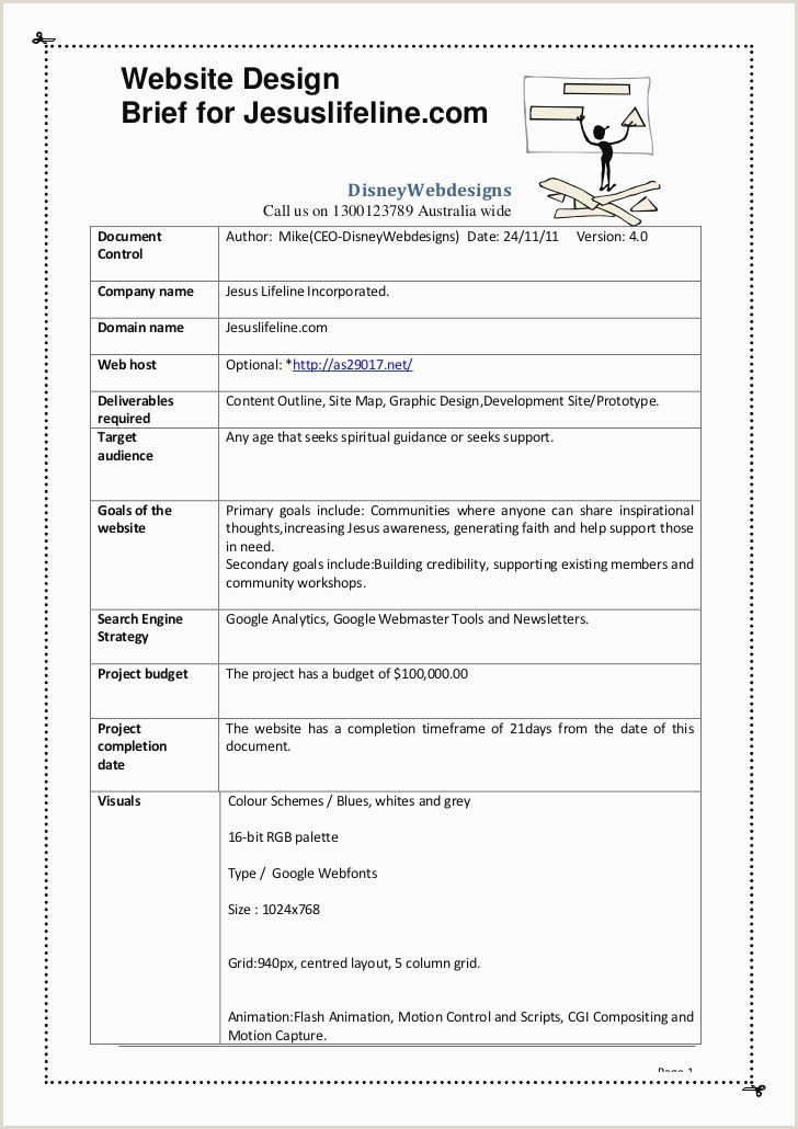Resume Layout Template New Sample Pdf Ideal Resume format