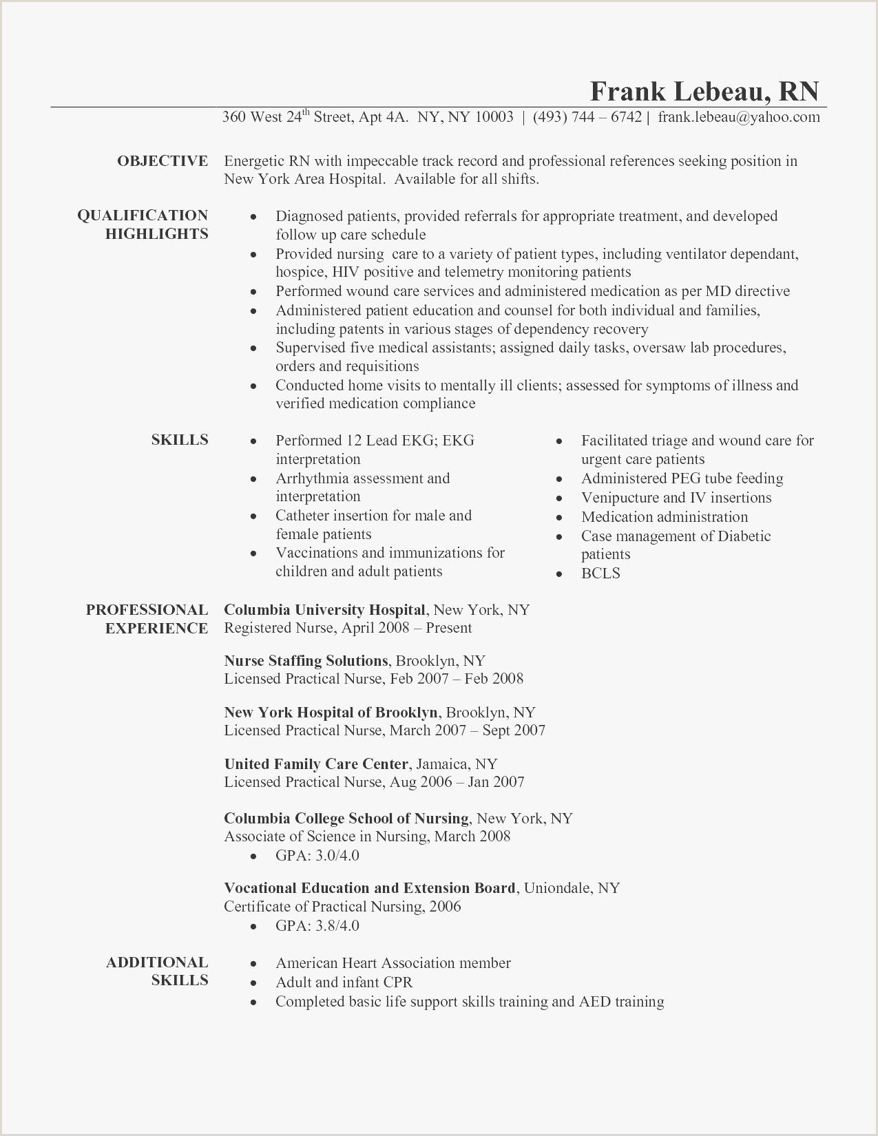 Child Acting Resumes Case Management Resume – Kizi Games