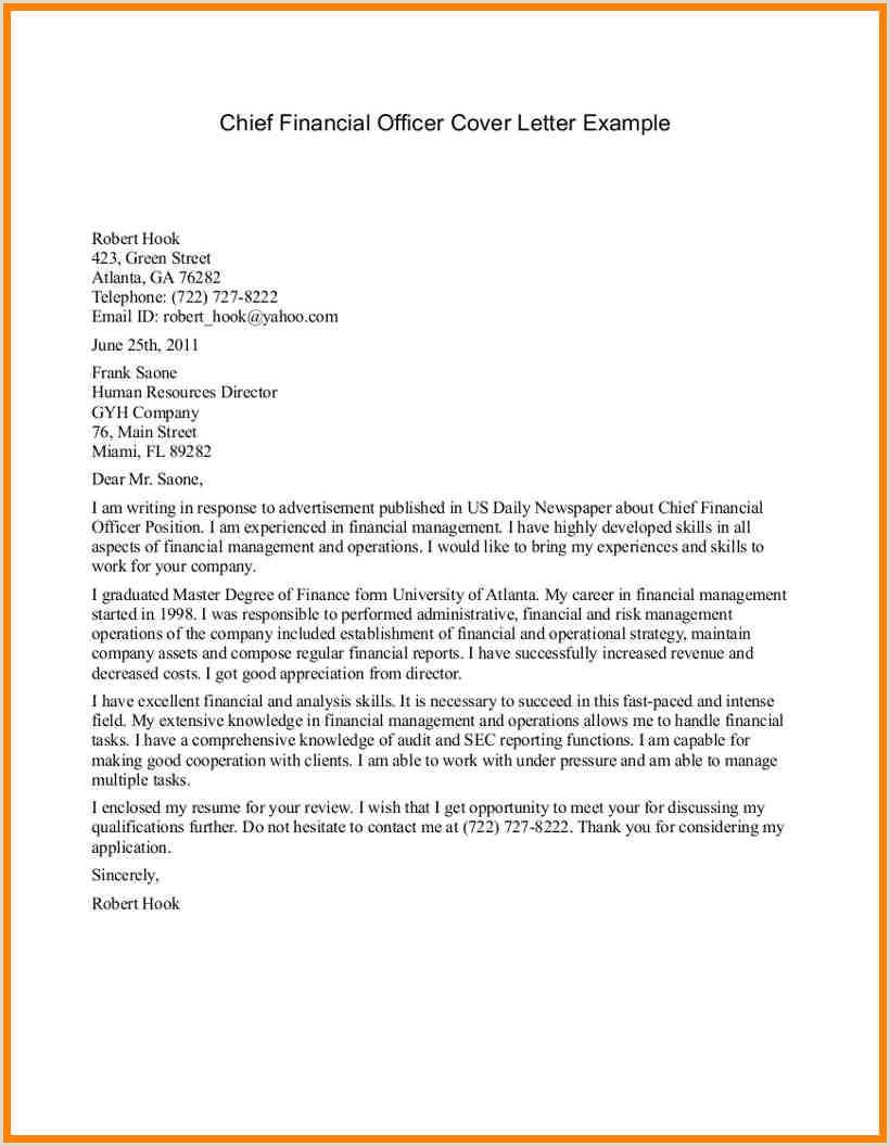 Child Actors Resume Sample Acting Resume Sample Cfo Resume Template