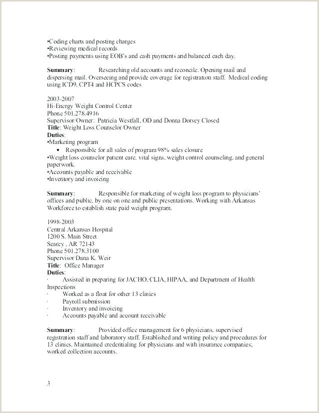 fice assistant Resume Examples Medical assistant Resume