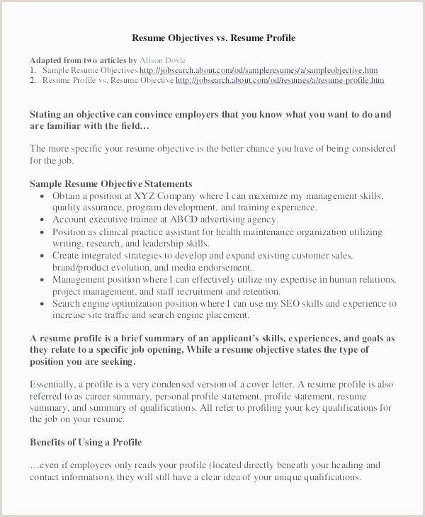 Child Care Cover Letter Sample Child Care Resume Examples Tuckedletterpress