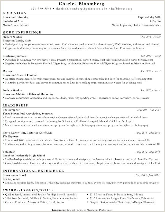 shop Cv Gratuit Exemple Template Cv Shop Best Resume