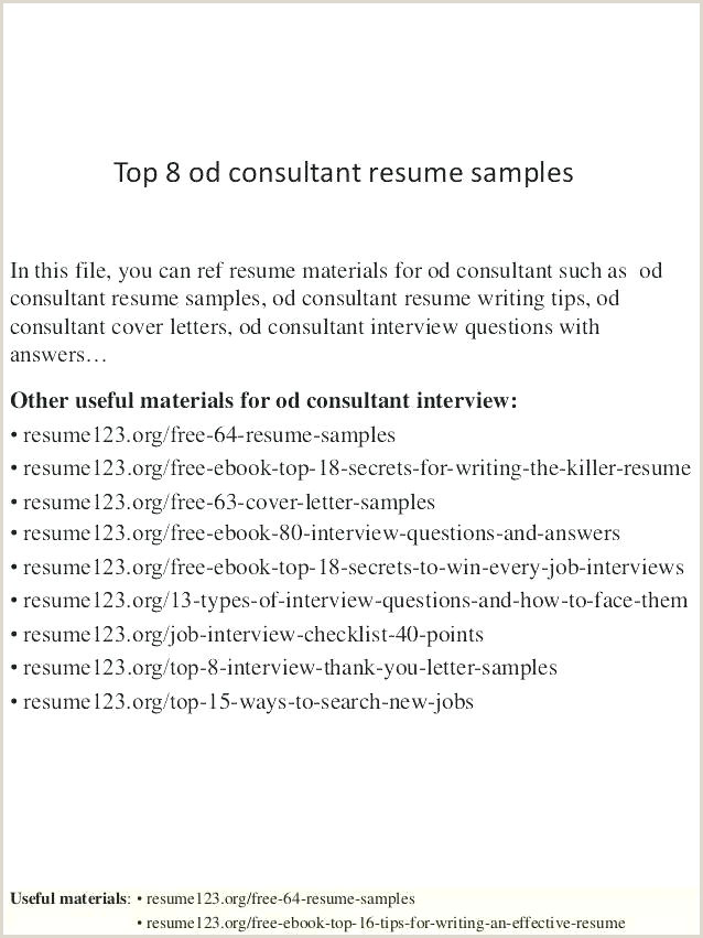 Resume For Child Care Job Teacher Sample Daycare Lead