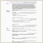 child care resume 650 492 Resume For Child Care Resume For