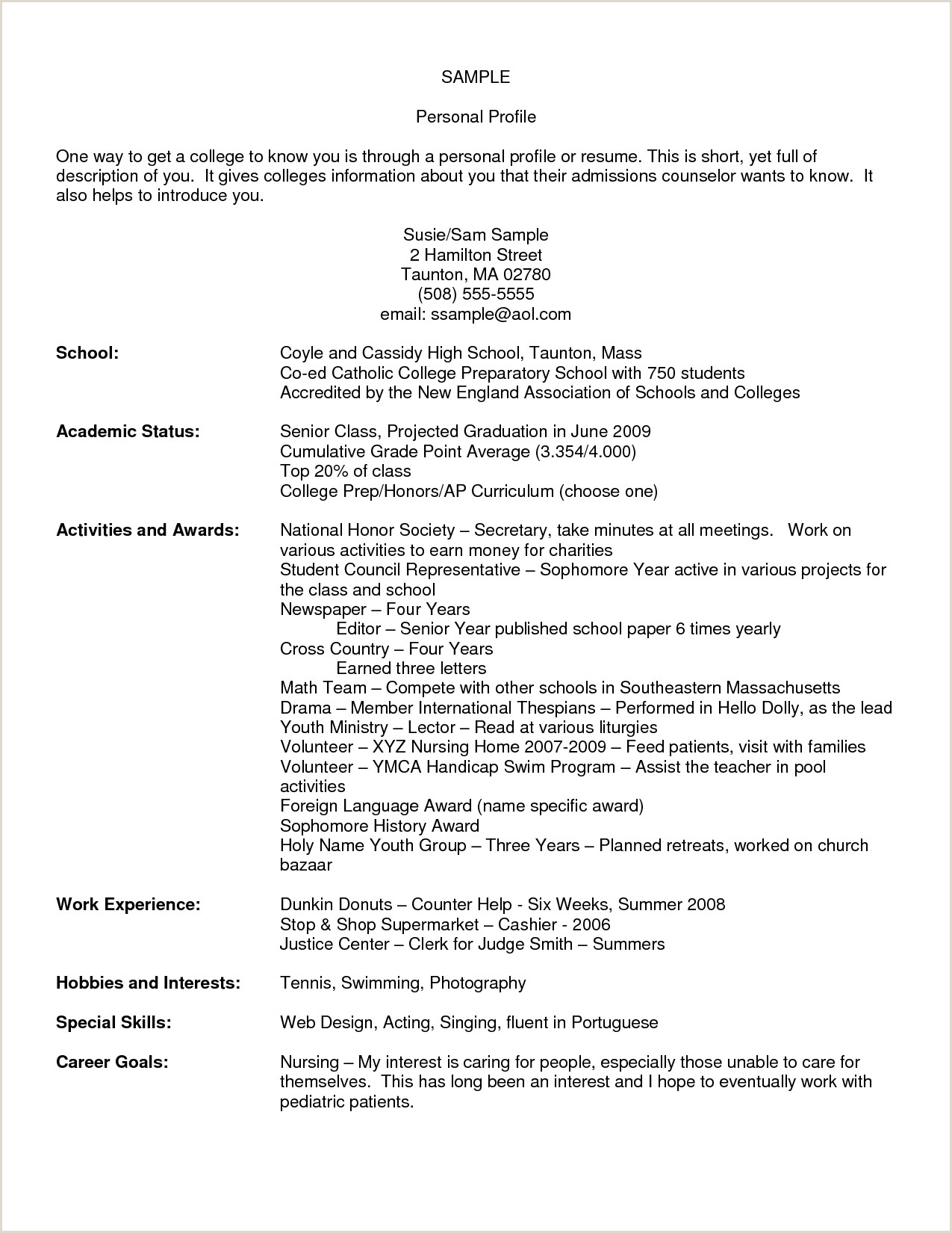 grocery store cashier resume example templates retail