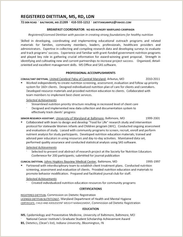 Teacher Job Description Resume Free Special Education