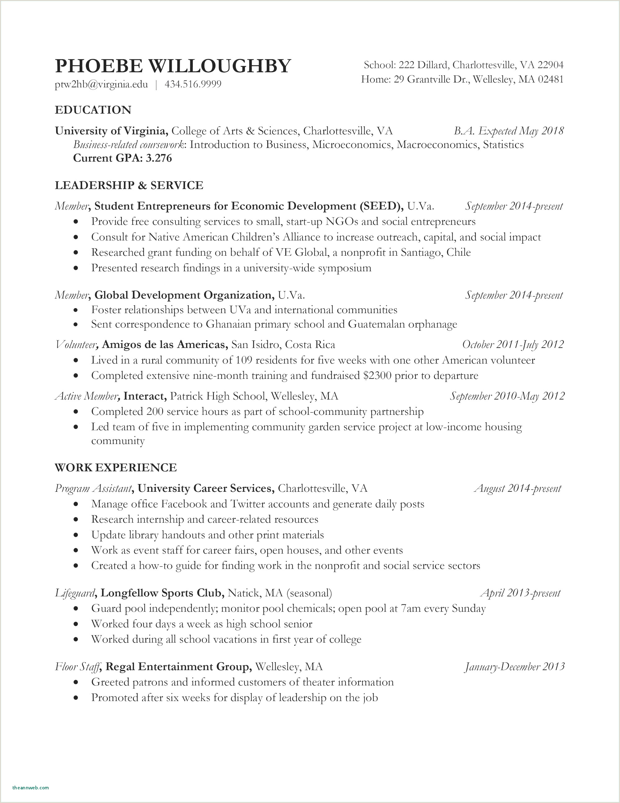 Child Care Resume Sample No Experience Senior Care Jobs No Experience