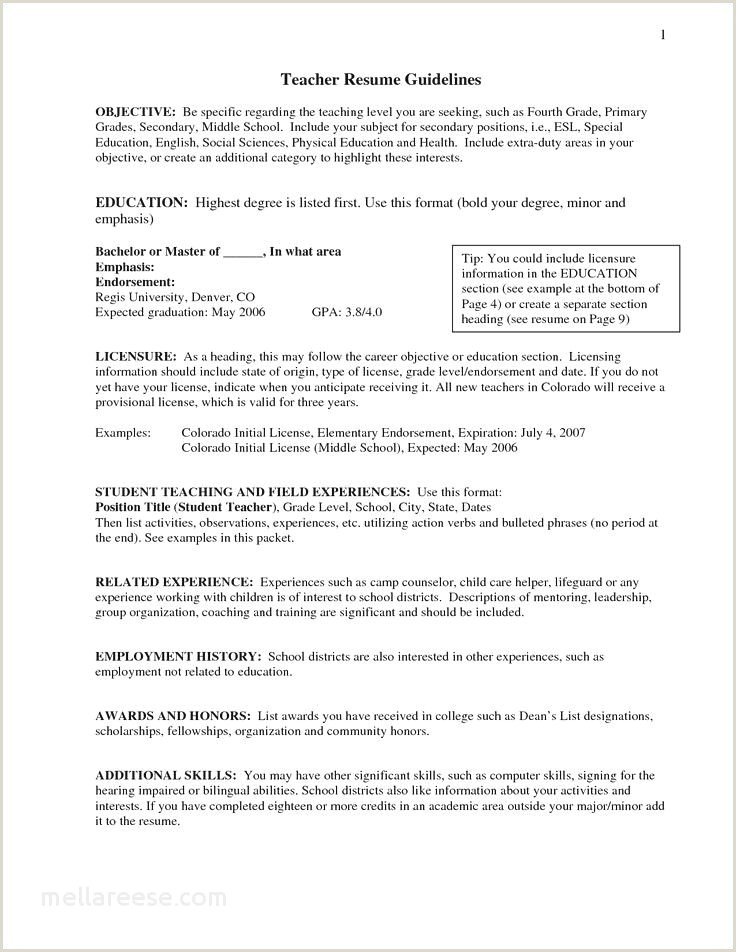 Child Care Resume Templates Childcare Quotes Luxury Child Care Resume Examples Best