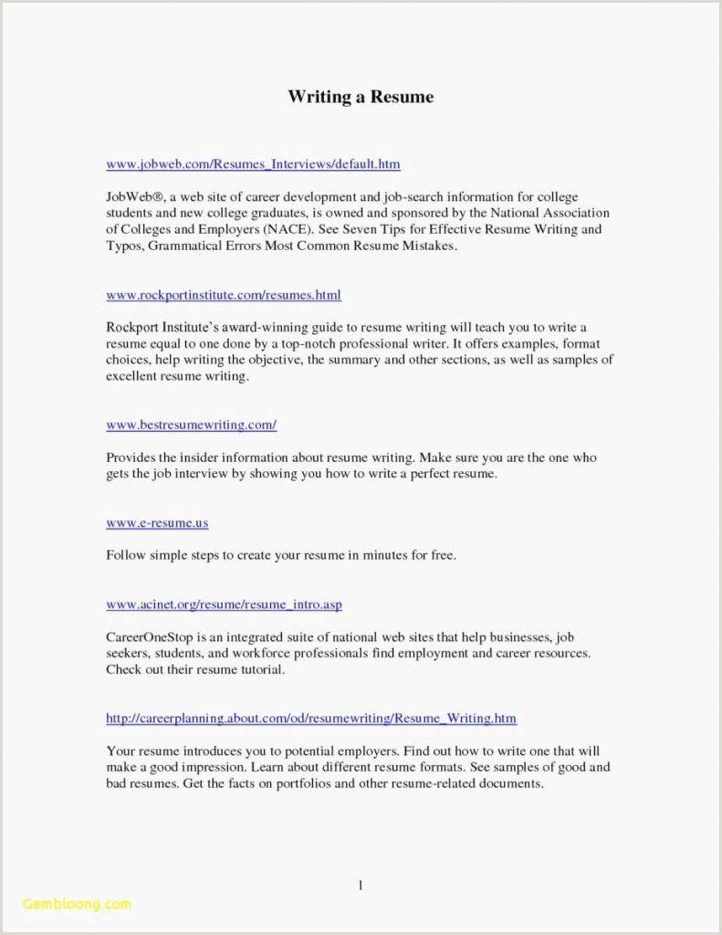 child care resume 650 841 Sample Cover Letter For Child