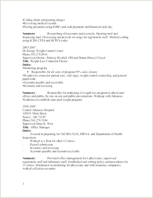 Child Care Worker Resume Template Teacher Word Awesome A