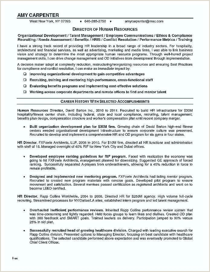 Child Caregiver Job Description for Resume – Salumguilher