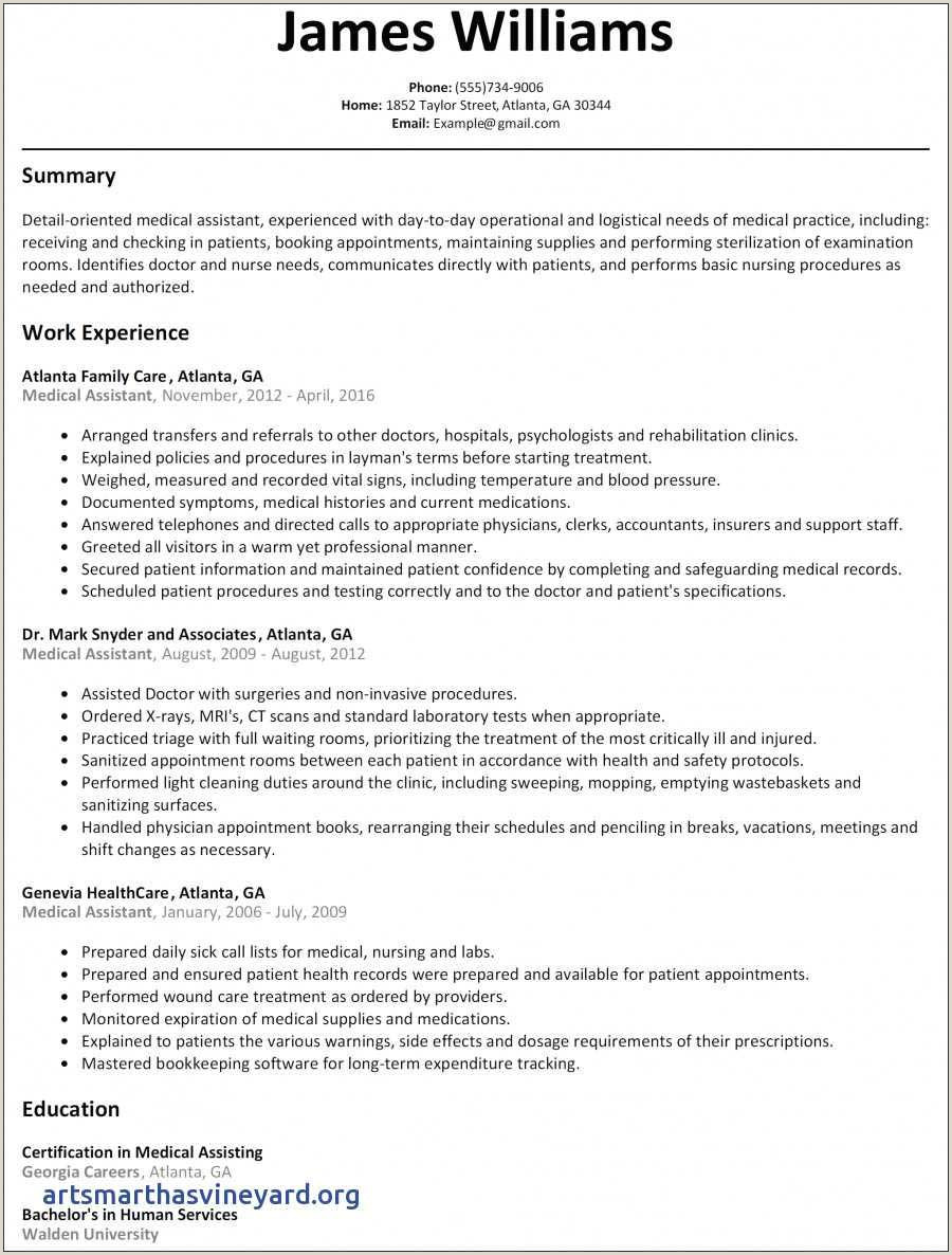 Child Care Worker Resume Skills Customer Service Sample 650 857 Skills Examples Summary Best