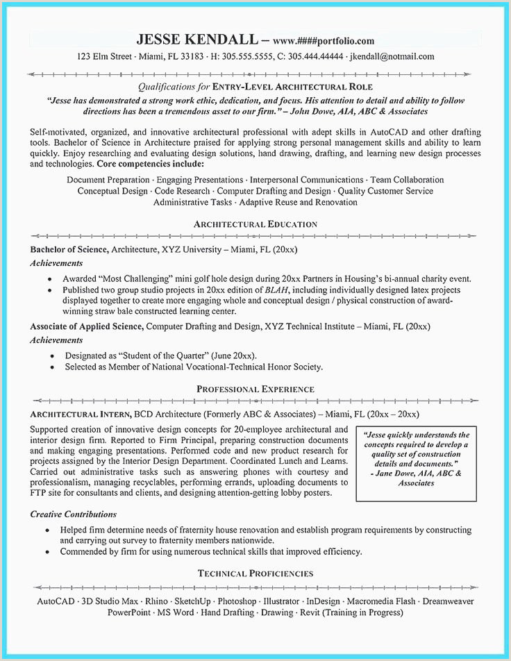 Childcare Educator Resume 10 Child Care Resume Samples