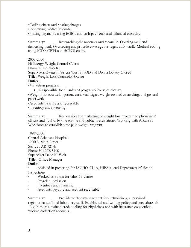Childcare Resume Templates Child Care Worker Resume Sample Professional Child Care