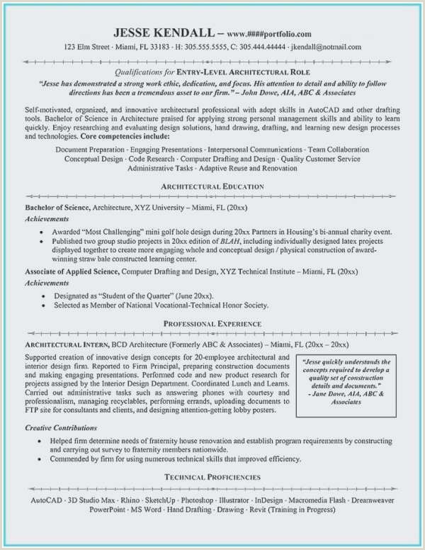 Childcare Resume Templates Inspirational Child Care Worker Resume Skills – 50ger