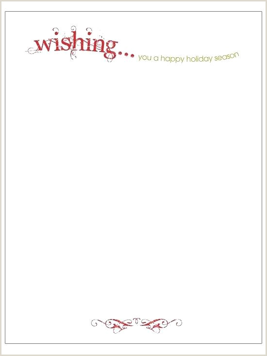 Christmas Border Papers Christmas Letter Border Template – Bashirsk