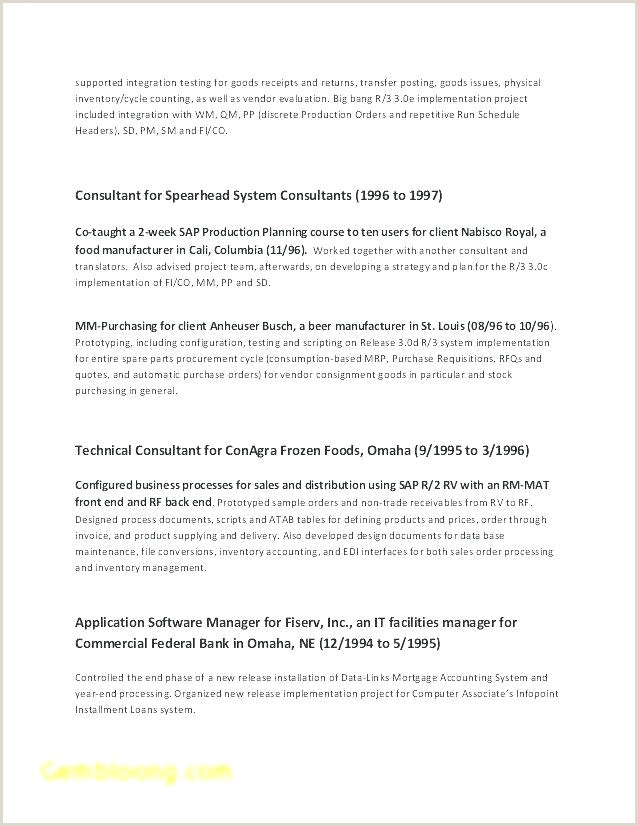 Business Closing Letter To Customers Templates For Holiday