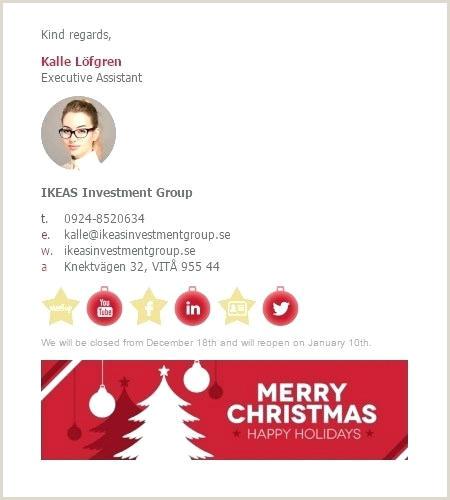 Email Template Responsive Merry Christmas Html Edm Editable