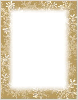 Christmas Photo Frames Templates Free Christmas ornaments Backgrounds Clip Art and More