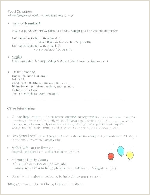 Church Camp Registration form Template Camp Registration form Template – Digitalhustle
