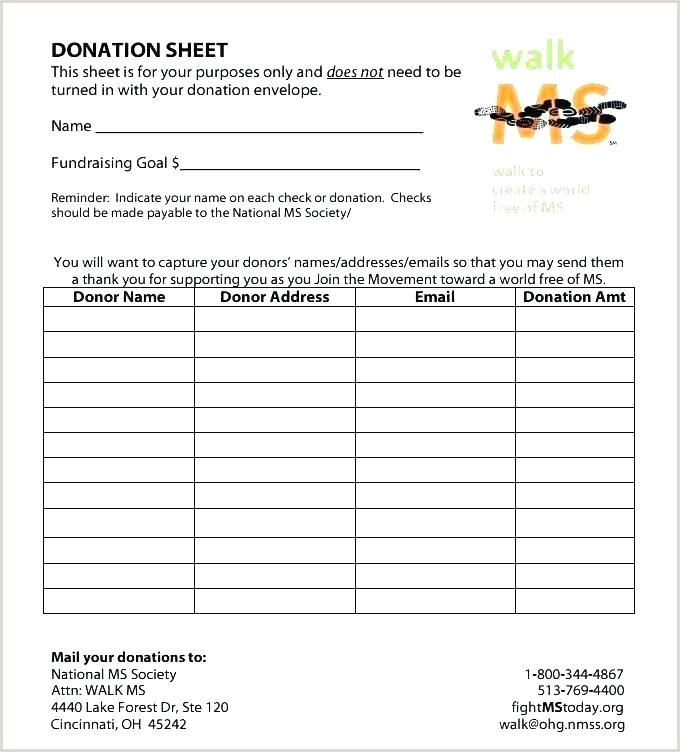 5 Church Pledge Card Template Donation Templates Free line