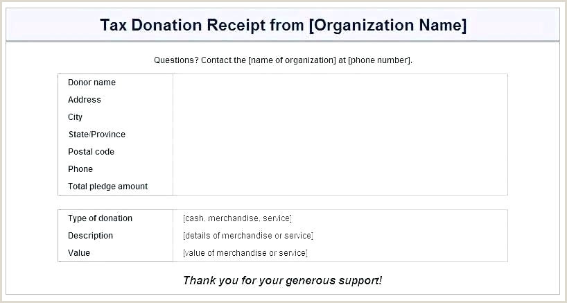 Church Contribution forms Donation form Template