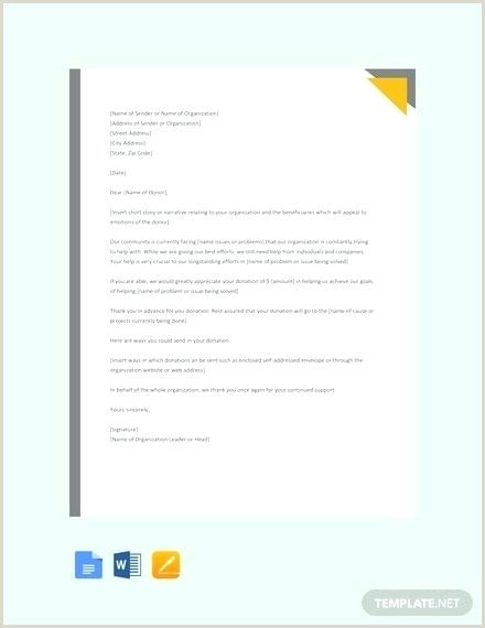 Church Donation Letter Sample Free Donation Request Letter format Church – Wordsbychris