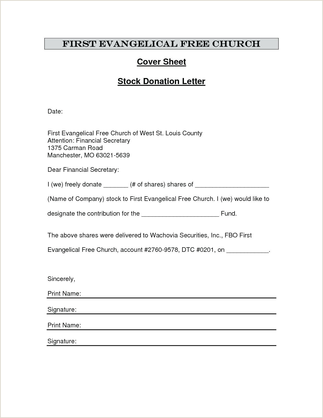 Church Donation Receipt Template Excel Template for Church Contributions – Riosreefelite