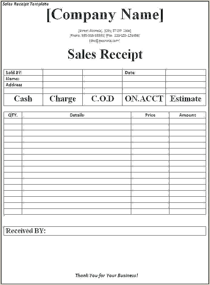 Church Donation Receipt Template Tax Deduction Template Charitable Donation List Beautiful