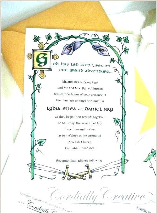 Baby Shower Program Templates Church Event Free Co Layout