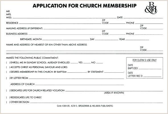 Gym Membership Form Template Uk Application