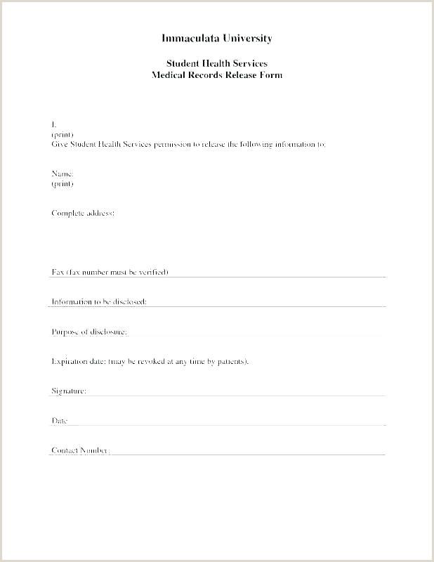 Church Member Information form Template Member form Template Church Registration Word Information