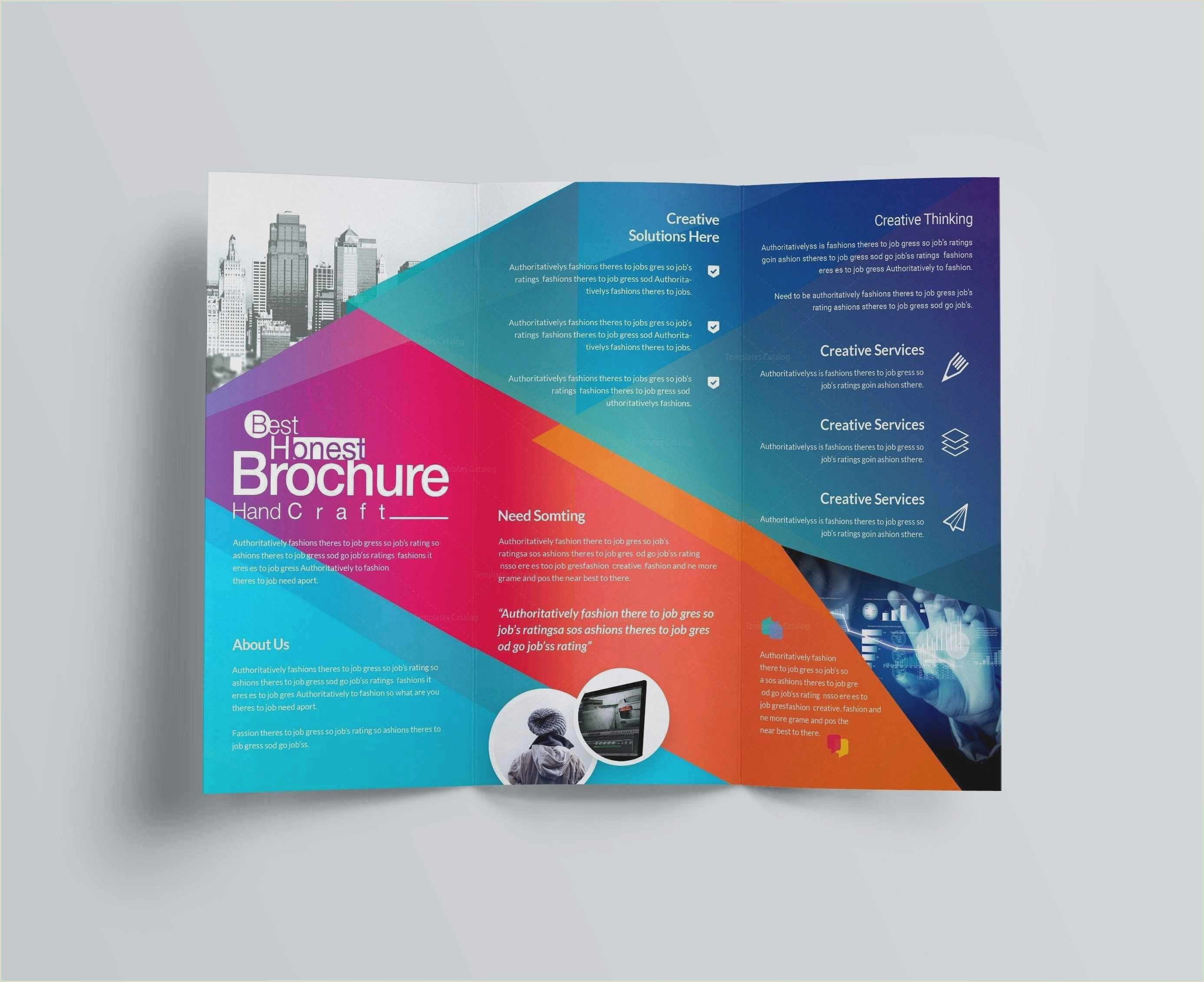 Free Collection 50 October Newsletter Template New