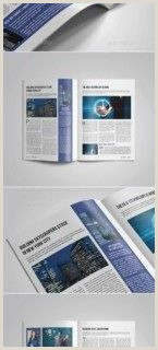 News Letter Templates and Newsletter Templates format Church