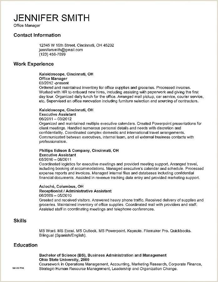 Church Staff Bio Template Church Profile Template