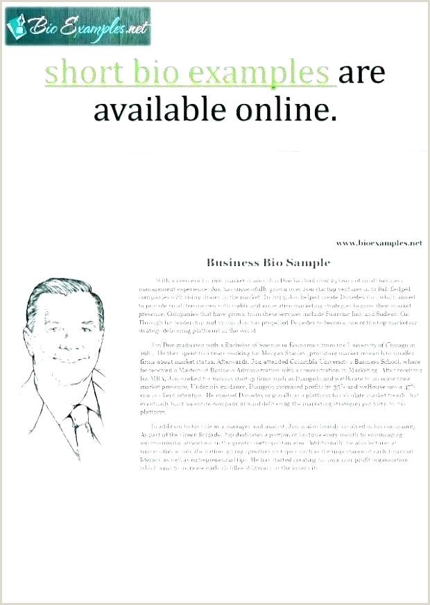 New Employee Information Sheet Template Info
