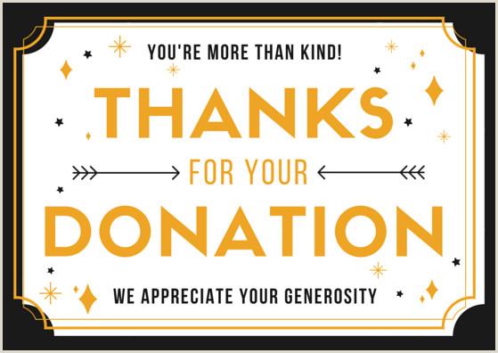 Sample Donation Letter for Non Profit Organizations