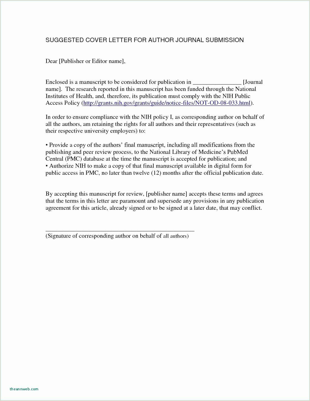 11 12 sample resume for civil engineer internship