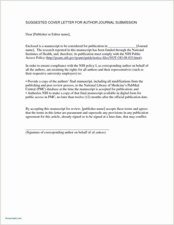 Civil Engineering Internship Cover Letter Sample
