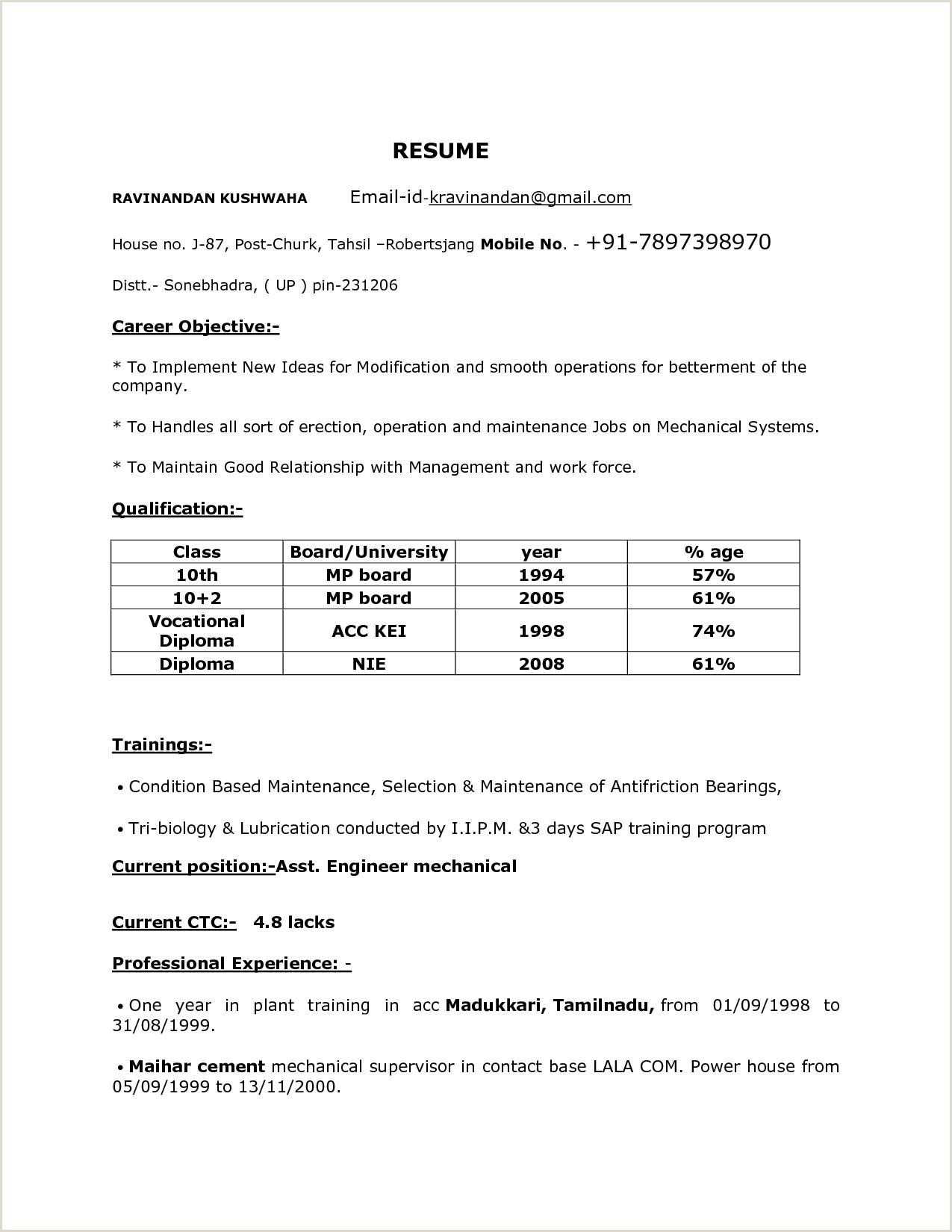 Civil Fresher Resume Format Pdf Essay Writing Line Uk Destress Evenementiel