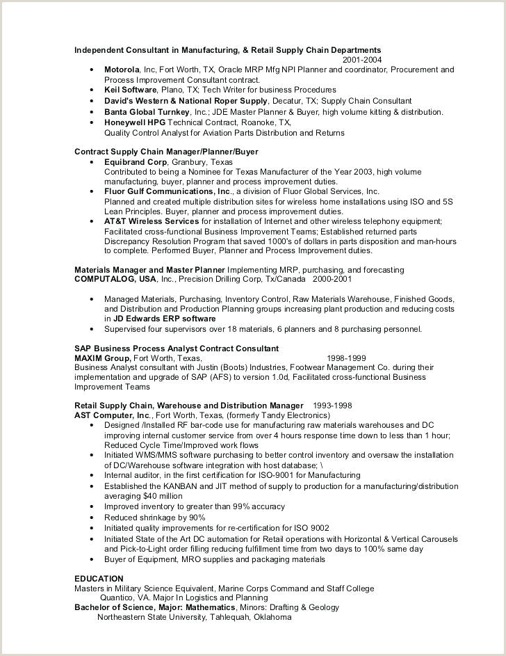 Claims Adjuster Resume Awesome Claims Adjuster Resume