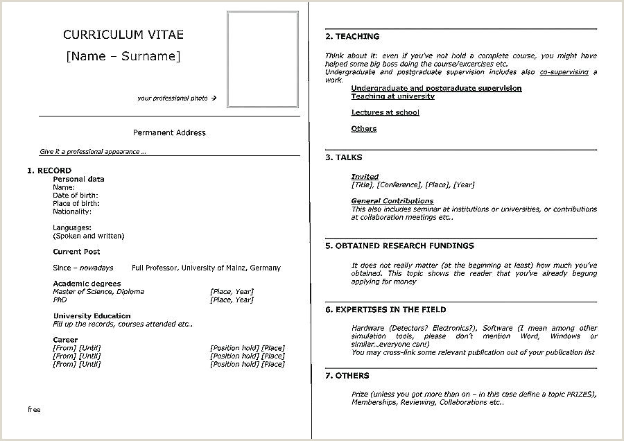 public adjuster contract template