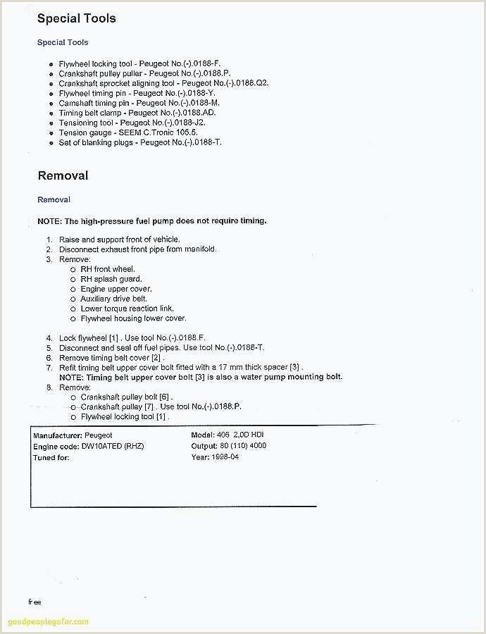 Cleaner Cv Template Modele Cv Gratuit Exemple Curriculum Vitae Template Free