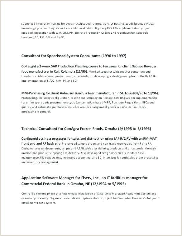 Clerical Resume Examples Production Clerk Sample Resume – Ha
