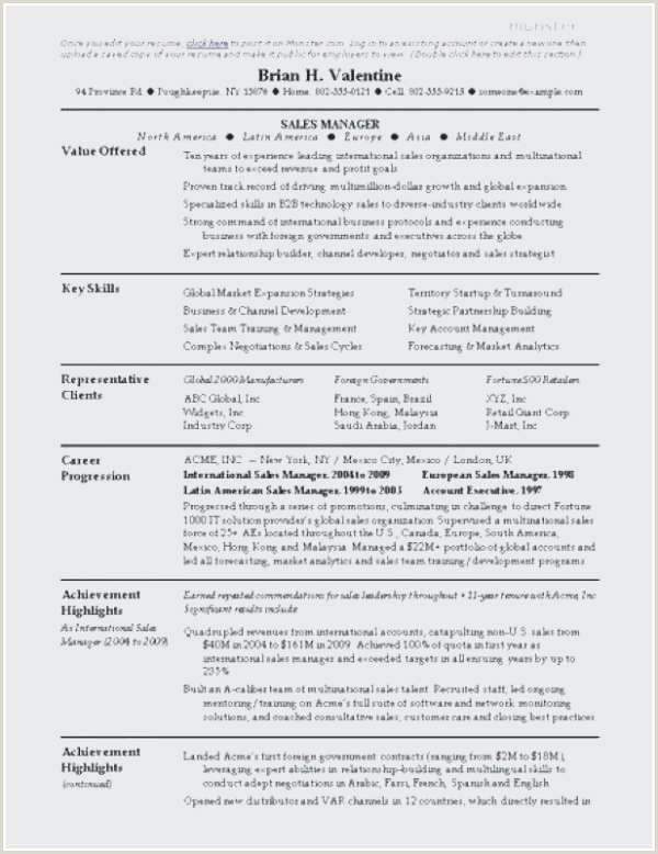 Co Op Resume Resumes for It Jobs New It Resume Examples Awesome Pdf Best